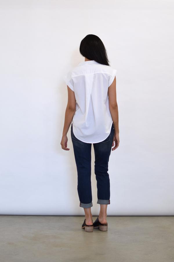 Velvet Heart Tinsley Shirt