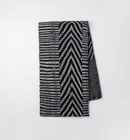 VOZ Chevron Black/Gray