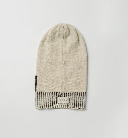 VOZ Cruz Hat