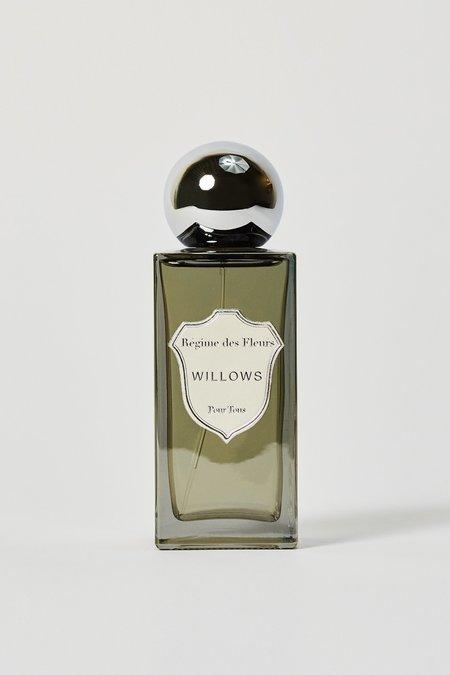 Régime des Fleurs Pour Tous Willows Fragrance