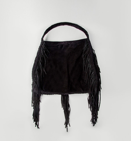 The Sway Liberty Slouch Bag