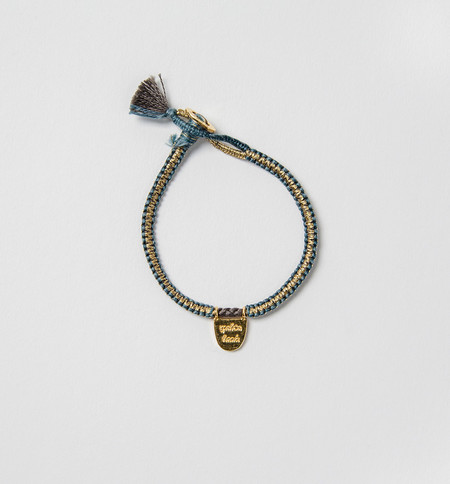 The Brave Collection Without Limits Bracelet