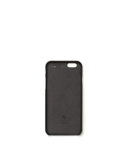 Bellroy Phone Case i6 1 Card Black