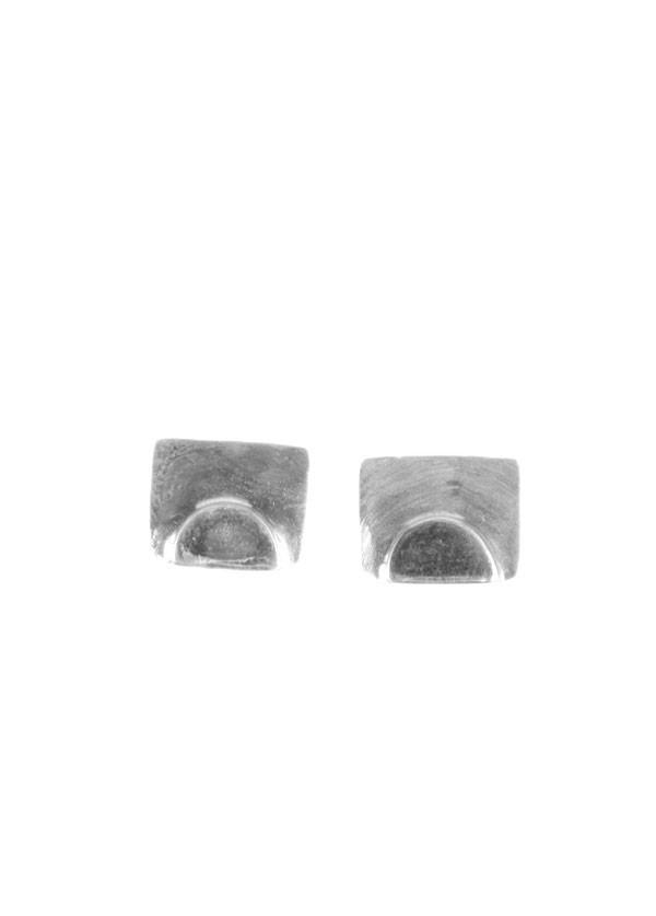 The Things We Keep - Juven Stud Earrings