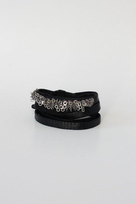 Jean Francois Mimilla Bracelet BRA103