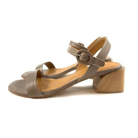 Coclico Oh Sandals -