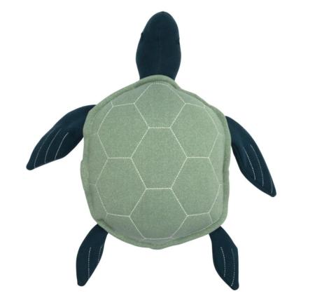 Kids Meri Meri Louie The Large Sea Turtle Doll