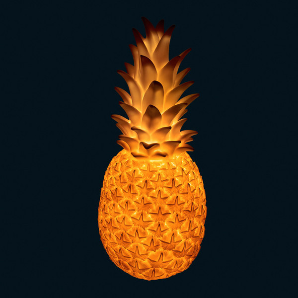 Goodnight Light 'Pina Colada' Night Light