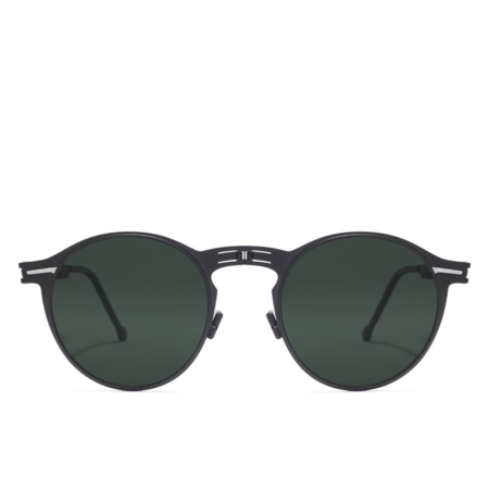 ROAV Balto Sunglasses - Black