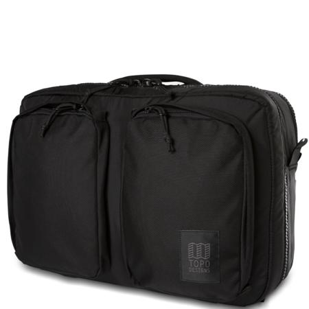 Topo Designs Global Briefcase 3 Day