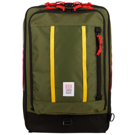 Topo Designs Travel Bag