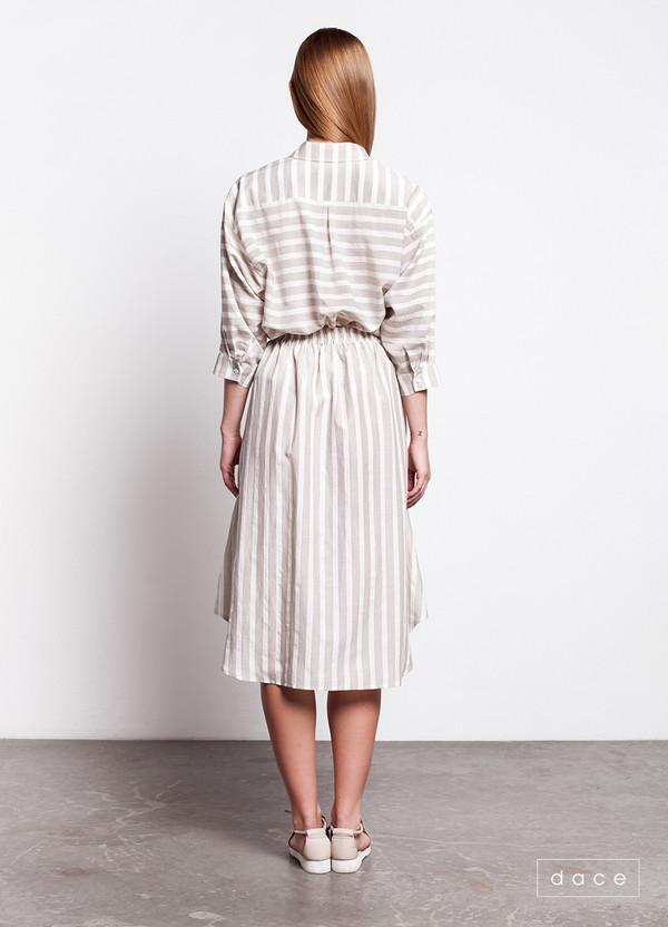 Dace - Piper Skirt