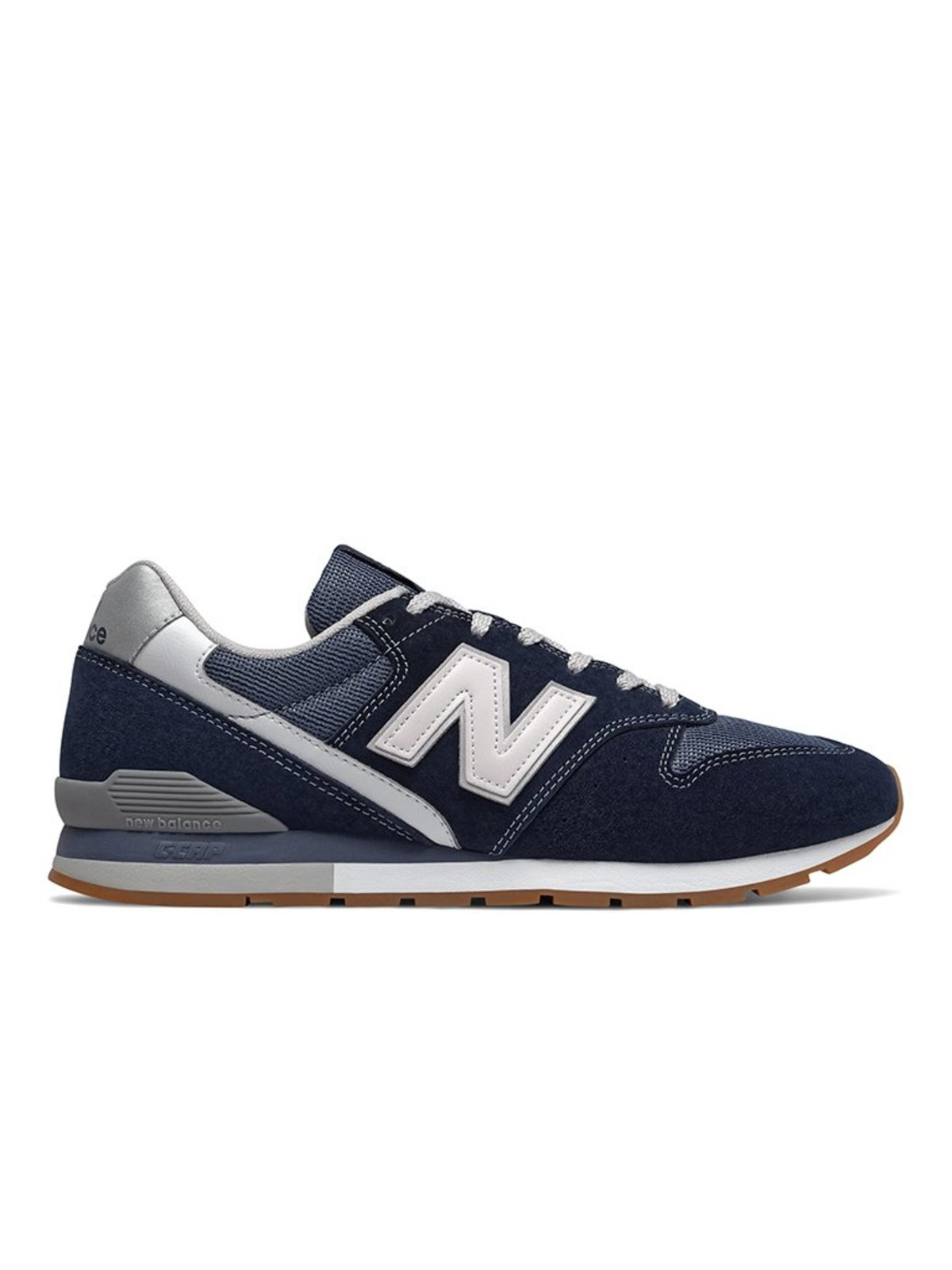 New Balance 996 Sneaker - Natural