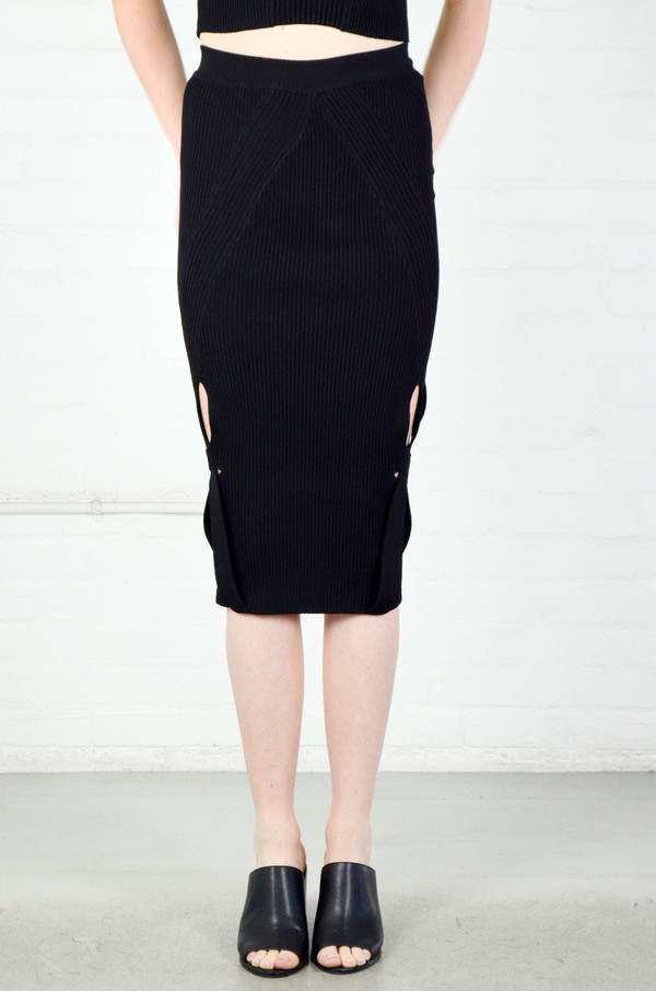 Alice McCall Your Lover Skirt