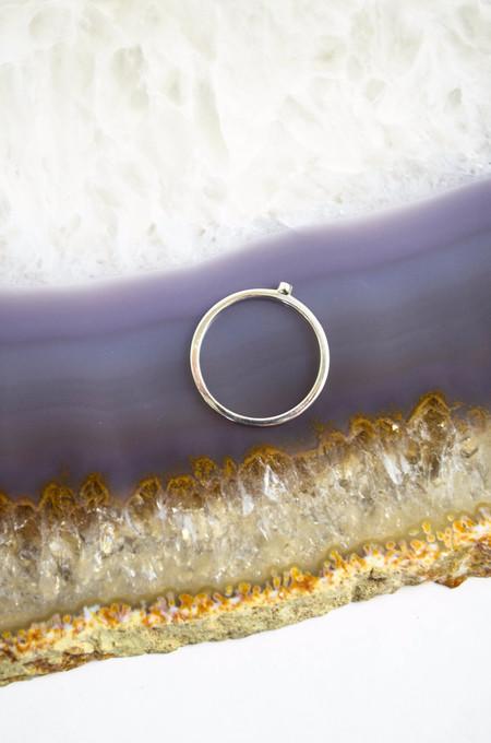 Still House Keva Ring