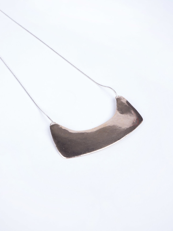 Uni Mies necklace