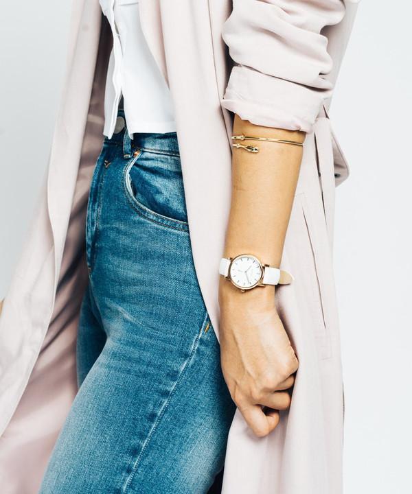 Breda Pallette Watch