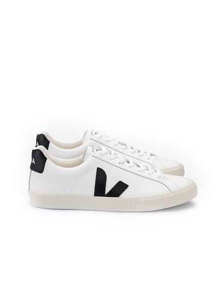 VEJA Esplar sneakers - White/Black