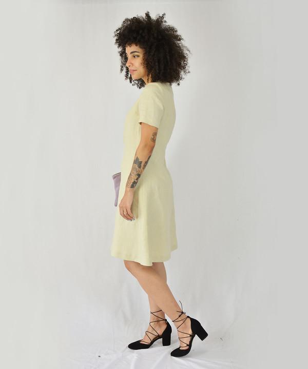 Diarte Massa Dress