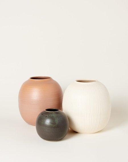 Myrth Moon vase - Mesa