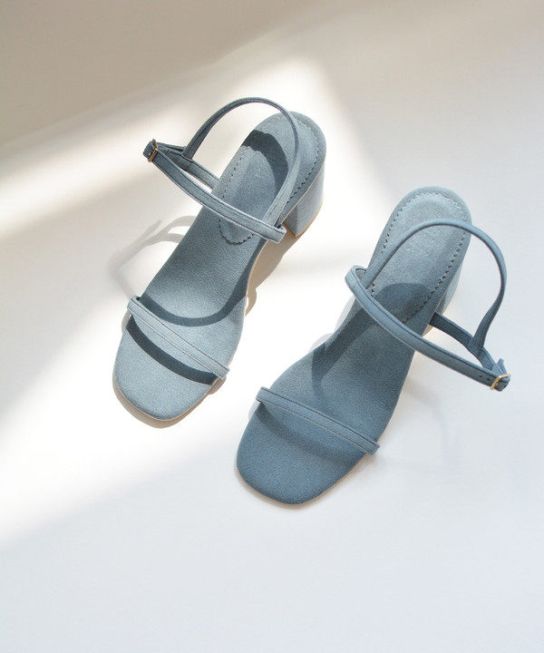 Rafa Azur Simple Sandal