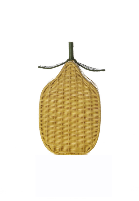 SERPUI Sicilian Lemon Bag