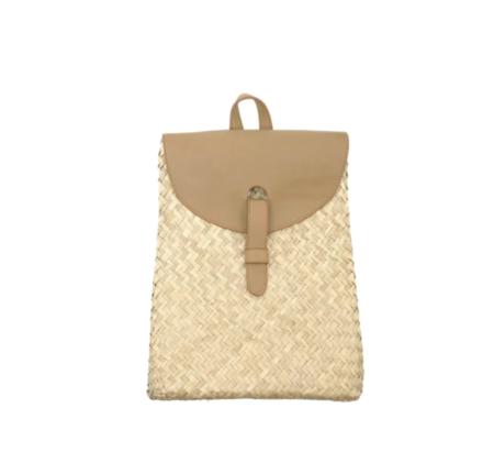 Olli Ella Mini Nami Bag