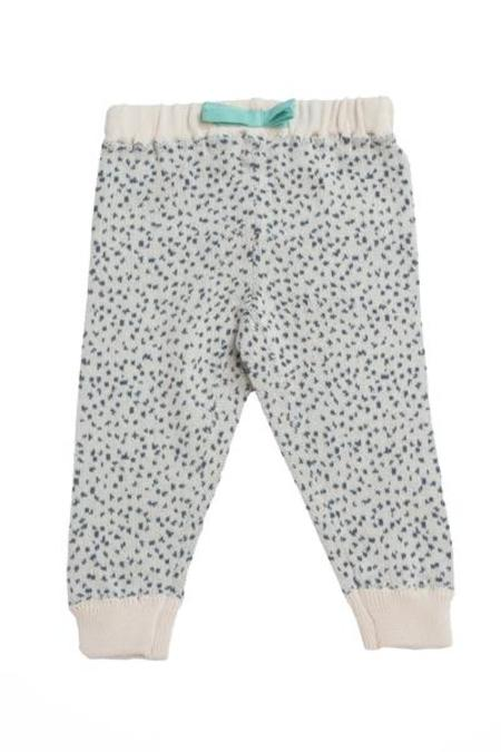 Micaela Greg Dot Sweatpant
