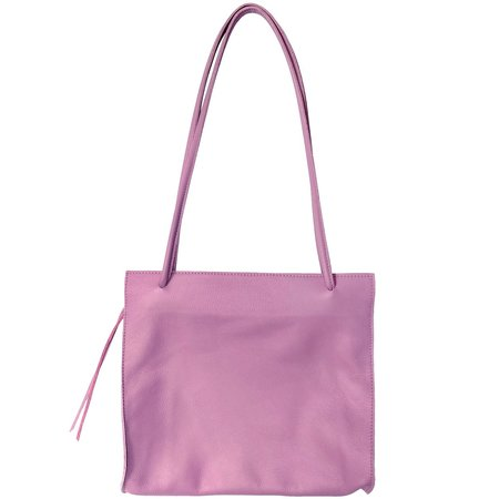 Hannah Emile LADY BAG - TULIP