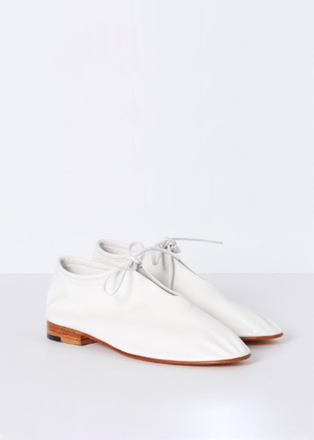 Martiniano Bootie in Cloud