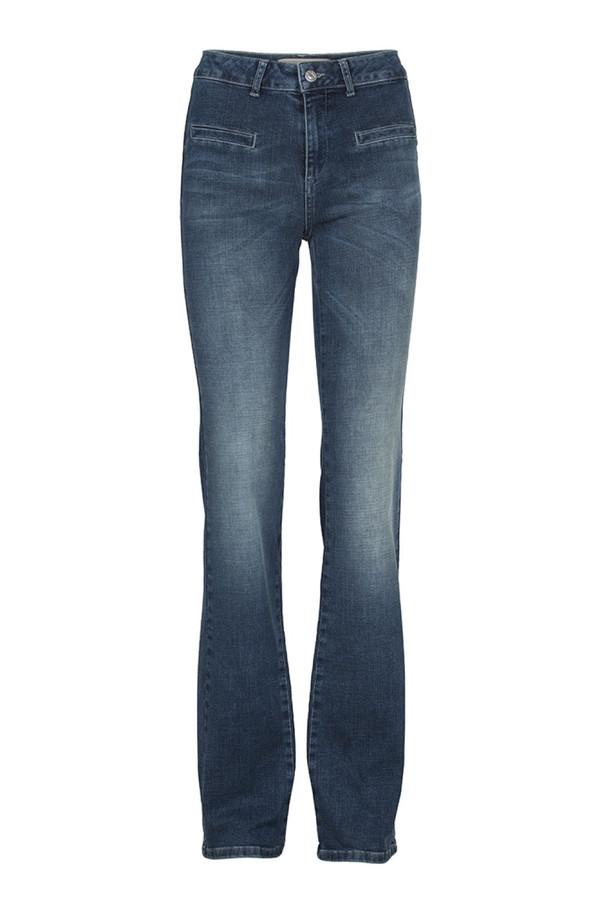 Custommade Juliet Jeans