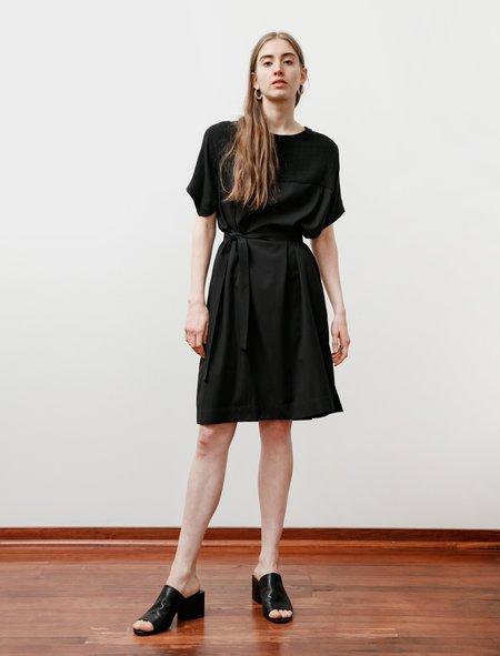 Stephan Schneider Dress - Shells Black