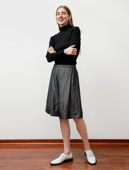 Stephan Schneider Shorts - Tourist Grey