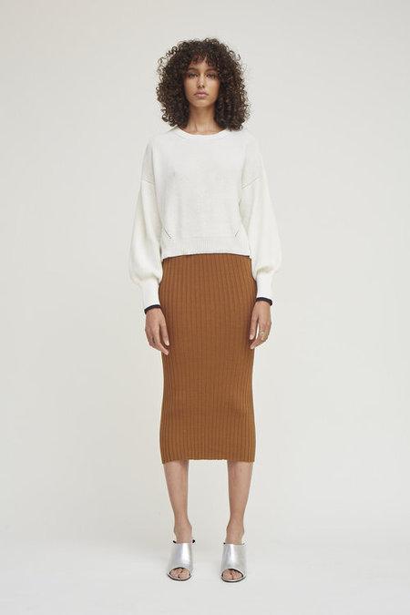 ELEVEN SIX Layla Sweater