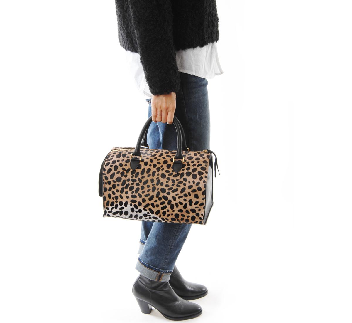f03ad6f659a2 Clare V. Petit Alistair Handbag - Poppy. $368.00. A. Cheng · Paloma Wool  Morgui Crochet Bucket Bag. $87.00. Prism