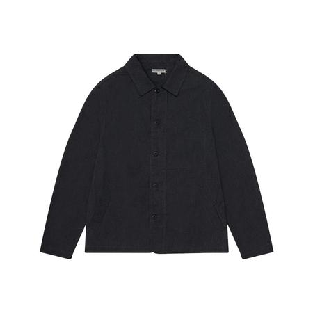 Knickerbocker Jagger Jacket - grey plaid