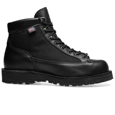 Danner Light Boot - Black