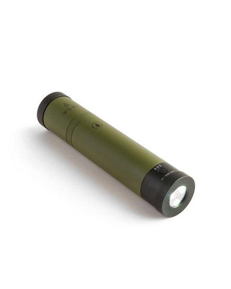 VSSL Flask - Green
