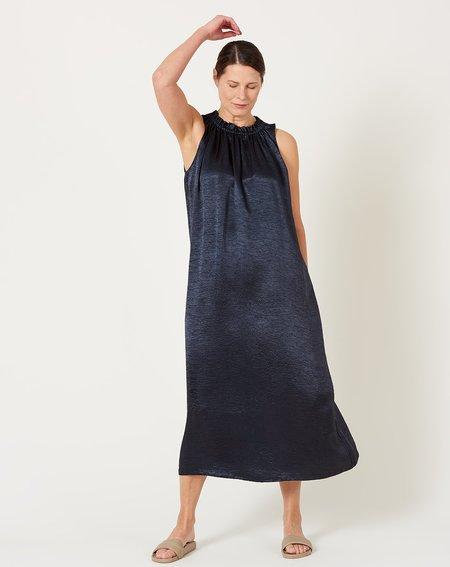 Priory Era Dress - Midnight