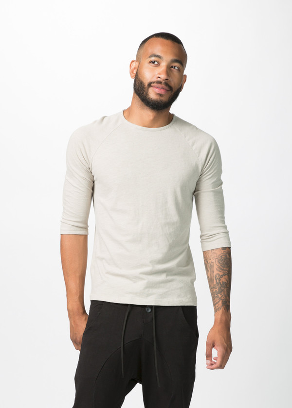 Men's Homecore Mike Tee