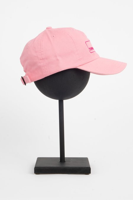 The Celect Googled You Hat