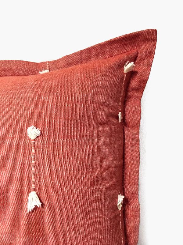 New Market Goods Jami Pillow