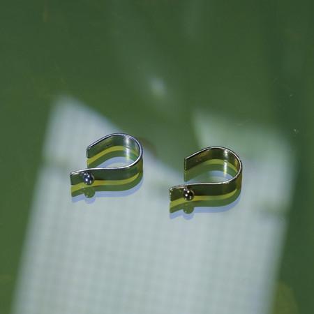 Alynne Lavigne Float Ring