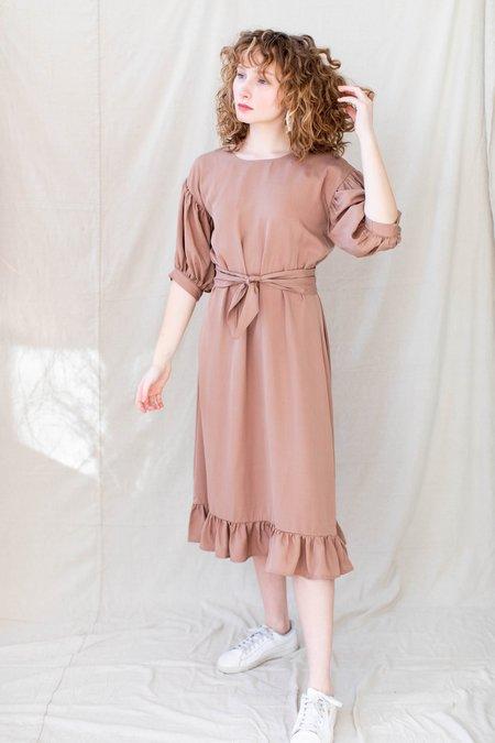 Diarte Lina Dress