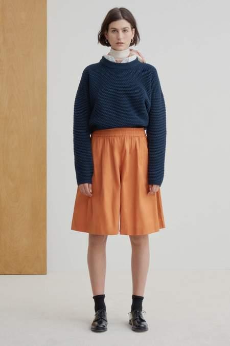 Kowtow Dusk Shorts