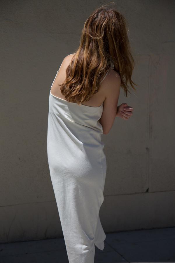 Ozma Slip Dress