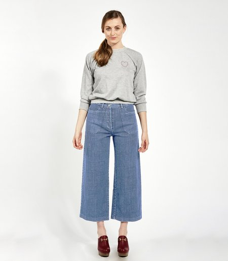 Loup Simone jeans