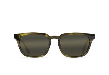 Raen Hirsch Sunglasses