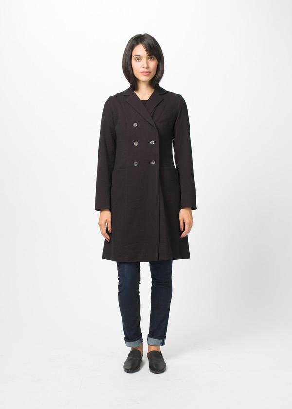 Echappees Belles Amelie Coat