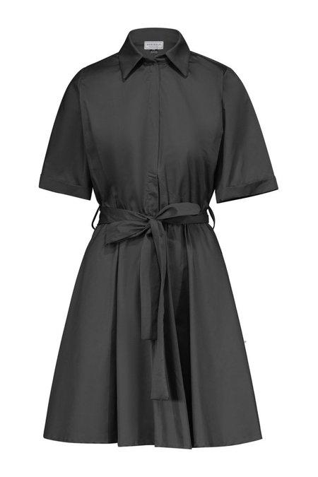 Marigold NOLANA Dress